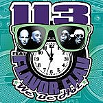 113 We Be Hot (Single)(Feat. Flavor Flav)