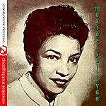 Maxine Sullivan Leonard Feather Presents Maxine Sullivan (Digitally Remastered)