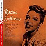 Maxine Sullivan Leonard Feather Presents Maxine Sullivan, Vol. II (Digitally Remastered)