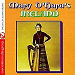 Mary O'Hara Mary O'hara's Ireland (Digitally Remastered)