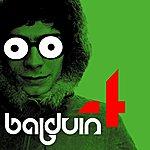 Balduin 4