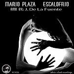 Mario Plaza Eskalofrio (2-Track Single)
