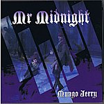 Mungo Jerry Mr Midnight (Remixes Version)