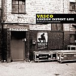Vasco Rossi Vasco London Instant Live (04.05.2010 - Limited Edition)