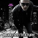 Noisebuilder Auditive Texture