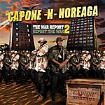 Capone-N-Noreaga The War Report Part II (Edited)