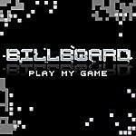 Billboard Play My Game (7-Track Maxi-Single)