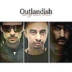 Outlandish Let Off Some Steam (Single)