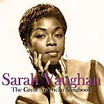 Sarah Vaughan Great American Songbook