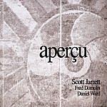 Scott Jarrett Apercu