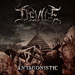 Device Antagonistic