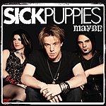Sick Puppies Maybe (Rock Mix)