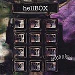 Scott Helland Hellbox Mood Rings
