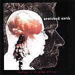 Scorched Earth Resistance To The Passage Of Sound