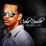 Cielo Maybelline (4-Track Maxi-Single)