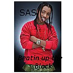 SAS Beating Up The Block (Single)