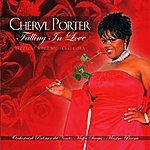 Cheryl Porter Falling In Love