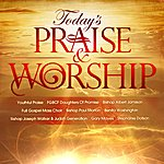 Youthful Praise Today's Praise & Worship