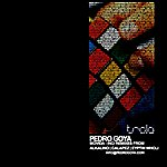 Pedro Goya Movida (4-Track Maxi-Single)