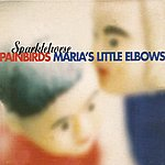 Sparklehorse Maria's Little Elbows
