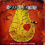 Sparklehorse Knives Of Summertime