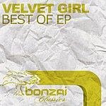 Velvet Girl Best Of EP