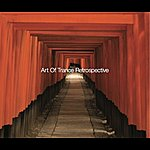 Art Of Trance Retrospective 3 Mixed By Art Of Trance