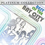 Bay City Rollers Best Of The Bay City Rollers