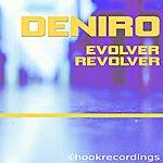 DeNiro Evolver/Revolver