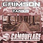 Crimson Targus