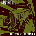 Deviate After Party