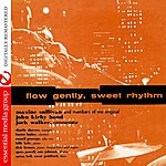 Charlie Shavers Flow Gently, Sweet Rhythm (Digitally Remastered)