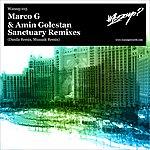 Marco G Sanctuary Remixes