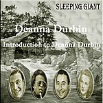Deanna Durbin Introduction To Deanna Durbin