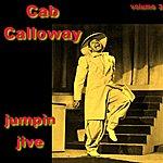 Cab Calloway Jumpin' Jive Volume 3