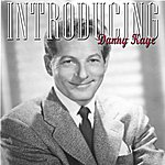Danny Kaye Introducing Danny Kaye