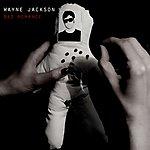 Wayne Jackson Bad Romance (2-Track Single)