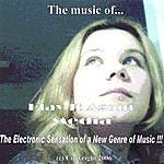 Salvatore Cardillo The Music Of Play It Again Media