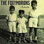 The Foxymorons Calcutta