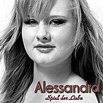 Alessandra Spiel Der Liebe
