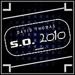 David Thomas S.o. 2010