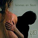 FLO Femmes En Fleurs