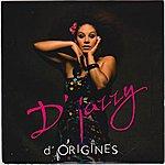 D'Jazzy D'origines