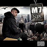 M-7 Nyc : The 5 Boroughs