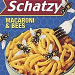 schatzy Macaroni And Bees