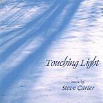 Steve Carter Touching Light