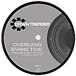 Dawntreader Overland (2-Track Single)
