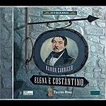 Jesus Lopez-Cobos Carnicer: Elena E Constantino