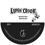 Lupen Crook World's End / Devil's Son