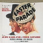 Johnny Green Easter Parade